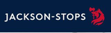 Jackson-Stops - Mayfair Logo