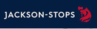 Jackson-Stops - Teddington logo