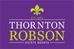 Thornton Robson, CV21