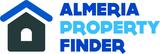 Almeria Property Finder
