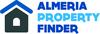 Almeria Property Finder logo