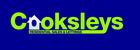 Cooksleys, EX1