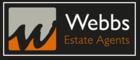 Webbs Estate Agent, LE10