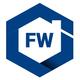Flambard Williams Logo