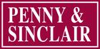Penny & Sinclair, RG9