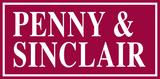 Penny & Sinclair Logo
