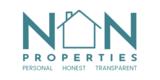 N & N Properties Logo