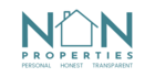 Logo of N & N Properties