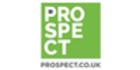 Prospect Farnborough logo