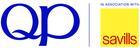 Quinta Properties logo