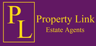 Property Link Estate Agents, B36