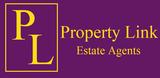 Property Link EA Limited