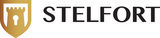 Stelfort Logo
