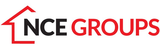 NCE groups international ltd Logo