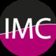 IMC NW Ltd