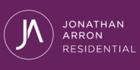 Jonathan Arron Residential, NW8
