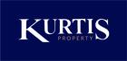 Kurtis Property Services, IG3