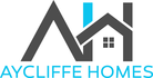 Aycliffe Homes Limited, DL5
