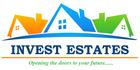 Invest EstatesUK LTD, TW3