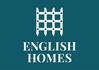 English Homes, TA10