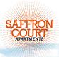 Saffron Court Apartments Limited Logo