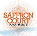 Saffron Court Apartments Limited