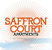 Saffron Court Apartments Limited