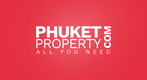 PhuketProperty.com