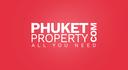 PhuketProperty.com logo