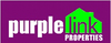 Marketed by Purple Link Properties