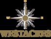 Westacres Summerland Logo