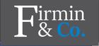 Firmin & Co, PE7