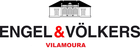Engel & Volkers Vilamoura logo
