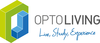 Opto Living Ltd logo