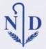 N A Dennis & Son logo