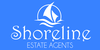 Shoreline Estate Agents logo