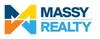 Massy Realty logo