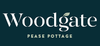 Woodgate - Pease Pottage