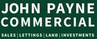 John Payne Commercial logo