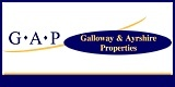 Galloway and Ayrshire Properties Ltd