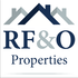 R F & O Properties LTD, DE55