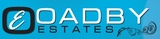 Oadby Estate Agents Ltd