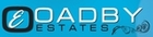 Oadby Estate Agents Ltd logo