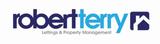 Robert Terry Logo