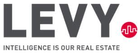 Levy Real Estate LLP, W1J