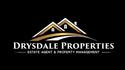 Drysdale Properties