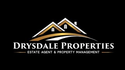 Logo of Drysdale Properties