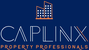 Marketed by Caplinx
