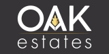 Oak Estates Logo