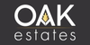 Marketed by Oak Estates